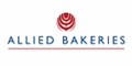 Allied Bakeries