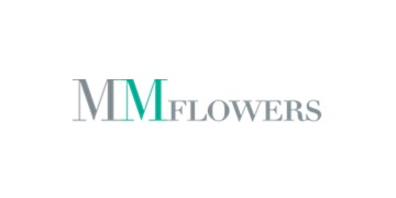 MM Flowers Ltd logo