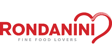 Rondanini UK Ltd logo