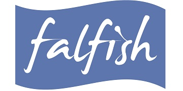 Falfish Ltd logo