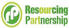Food Jobs with Resourcing Partnership Ltd