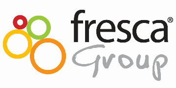 The Fresh Produce Centre logo