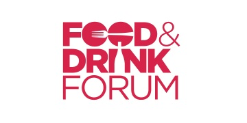 The Food & Drink Forum Ltd
