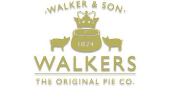 Walker & Son logo