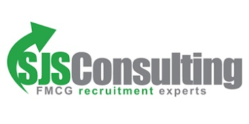 SJS Consulting logo