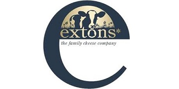 Extons Foods logo