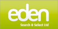 Eden Search & Select Ltd