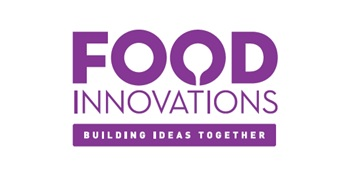 Food Innovations logo