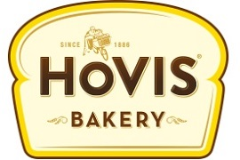 Hovis Ltd Jobs