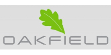 Oakfield Foods ltd logo