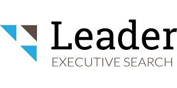 Leader Executive Search logo