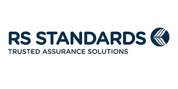 RS Standards Ltd logo