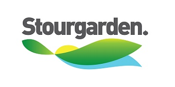 Stourgarden logo