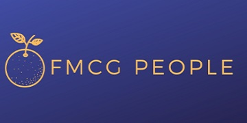 FMCG People logo