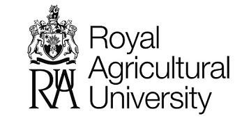 MSc Sustainable Food and Agriculture Policy