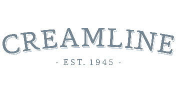 Creamline Dairies Ltd logo