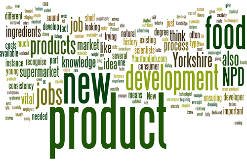 npd jobs in yorkshire