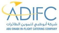 Production Manager with Abu Dhabi In-Flight Catering Company LLC