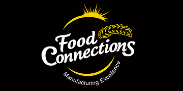 Food Connections