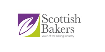 Scottish Bakers  logo