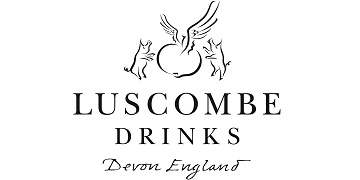 Luscombe Drinks logo