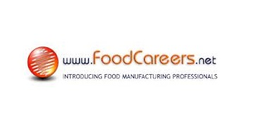 Food Careers logo