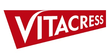 Vitacress Salads Ltd logo
