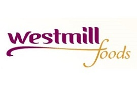 Jobs with Westmill Foods