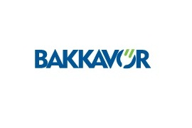 Hourly Paid jobs with Bakkavor