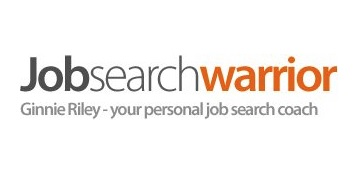Managing Your Job Search and Career Transition