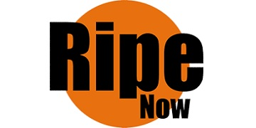 Ripe Now Ltd logo