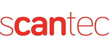 Scantec Personnel Ltd logo
