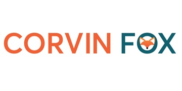 Go to Corvin Fox Ltd profile