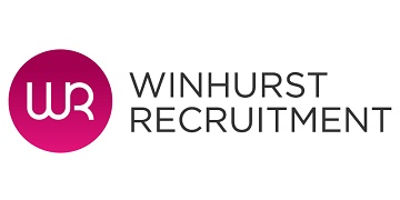 Winhurst Recruitment