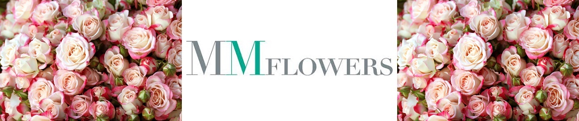 MM Flowers Ltd