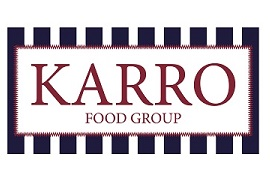 Jobs with Karro Food Group