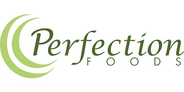 Perfection Foods logo