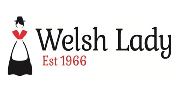 Welsh Lady Preserves logo