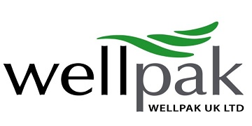 Wellpak UK Ltd logo