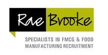 Food Jobs with Raebrooke Recruitment Ltd