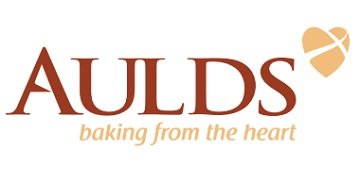 Aulds Bakeries Limited logo