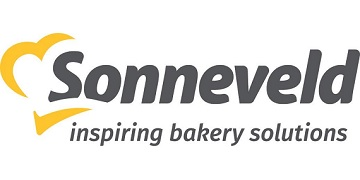 Sonneveld UK logo