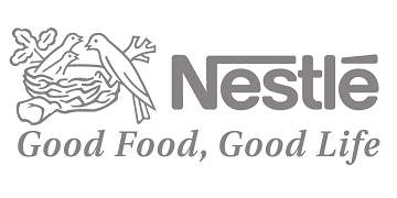 Nestle UK Ltd logo