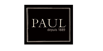 PAUL UK Ltd logo