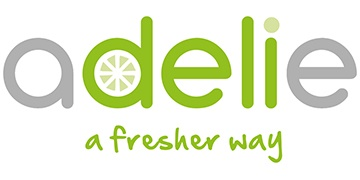 Adelie Foods Ltd logo