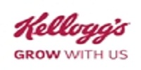 Kellogg's recruiting nationwide opportunities
