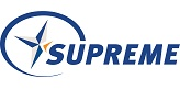 Supreme Group Testimonial