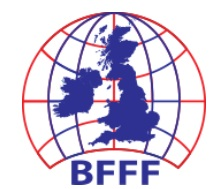 british frozen food federation logo