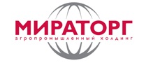 International Opportunities with Bryansk Meat Company LLC