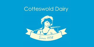 Cotteswold Dairy Ltd logo
